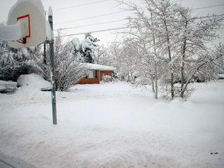 2003 Snow001_edited-1