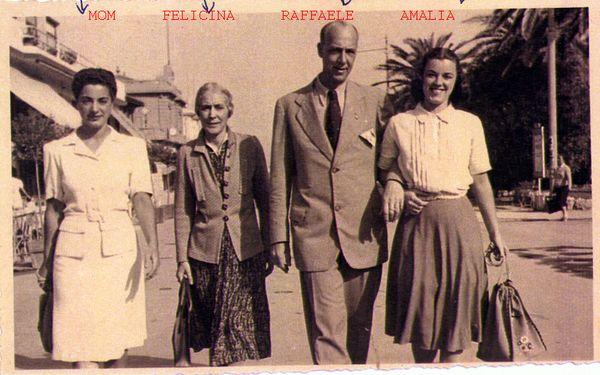 Mom_Felicina_Raffaele_Amalia
