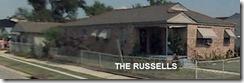 Russells