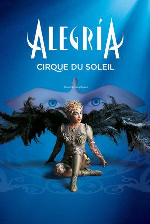 398452~Alegria-Posters