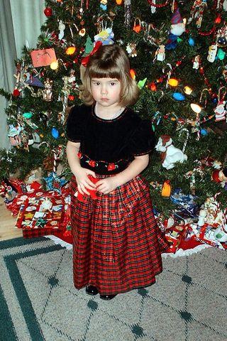 Christmas Vinny_edited-1