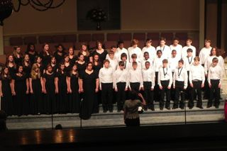 Gable choir 4_edited-1