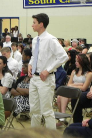 8th grade graduation 010_edited-1