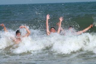 2011 Vacation 446_edited-1