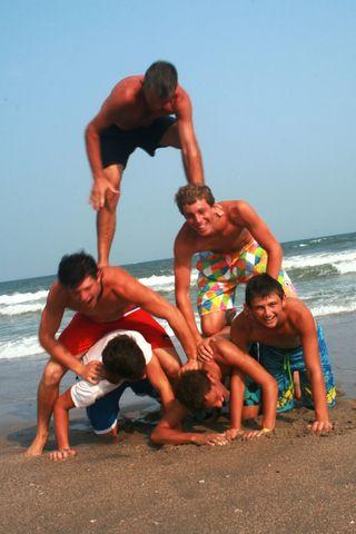 2011 Vacation 560_edited-1