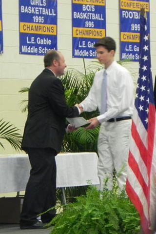 8th grade graduation 027_edited-1