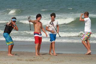 2011 Vacation 304_edited-1