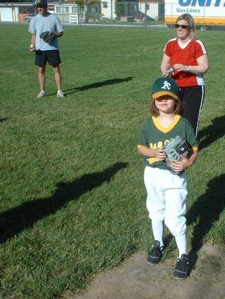 Baseball010